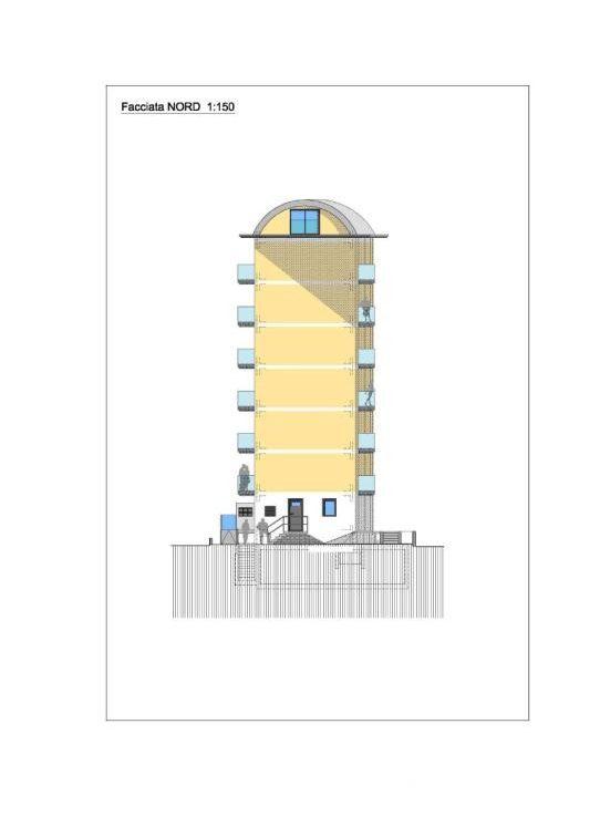 Wohnung kaufen Locarno 4 Solduno 4180/2408-5