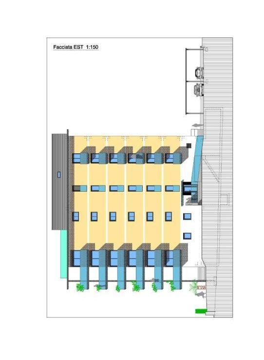 Wohnung kaufen Locarno 4 Solduno 4180/2408-6