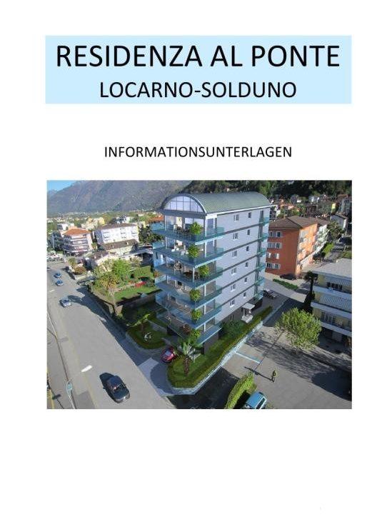 Wohnung kaufen Locarno 4 Solduno 4180/2408-1