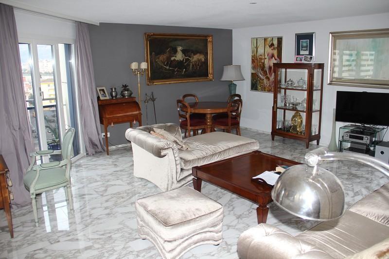 Wohnung kaufen Locarno 4180/1744-5