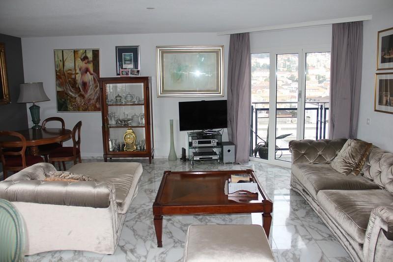 Wohnung kaufen Locarno 4180/1744-6