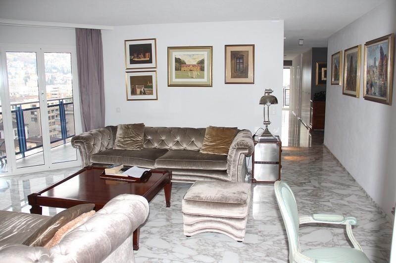 Wohnung kaufen Locarno 4180/1744-7