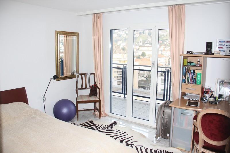 Wohnung kaufen Locarno 4180/1744-8