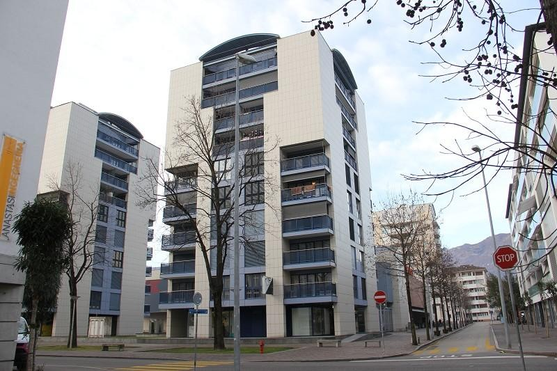 Wohnung kaufen Locarno 4180/1744-1