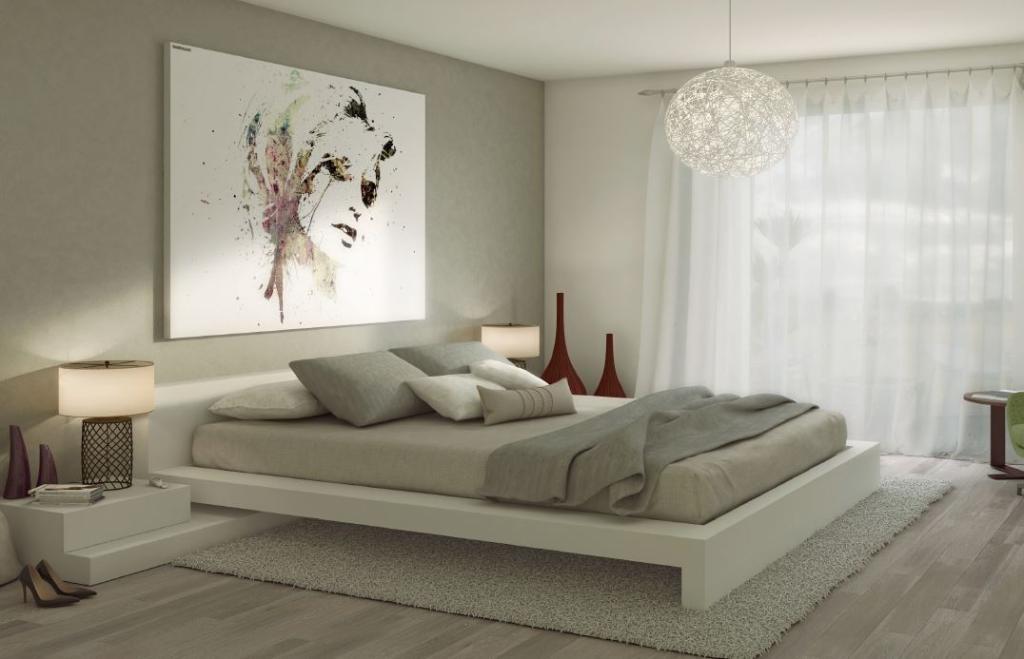 Wohnung kaufen Locarno 4180/2233-9
