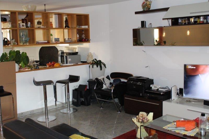 Wohnung kaufen Locarno 4180/2361-2