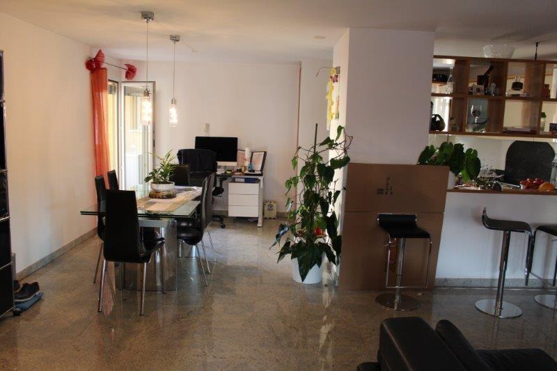 Wohnung kaufen Locarno 4180/2361-3