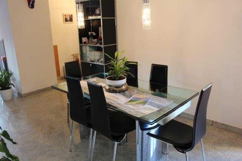 Wohnung kaufen Locarno 4180/2361-4