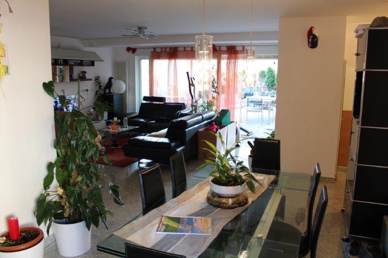 Wohnung kaufen Locarno 4180/2361-5