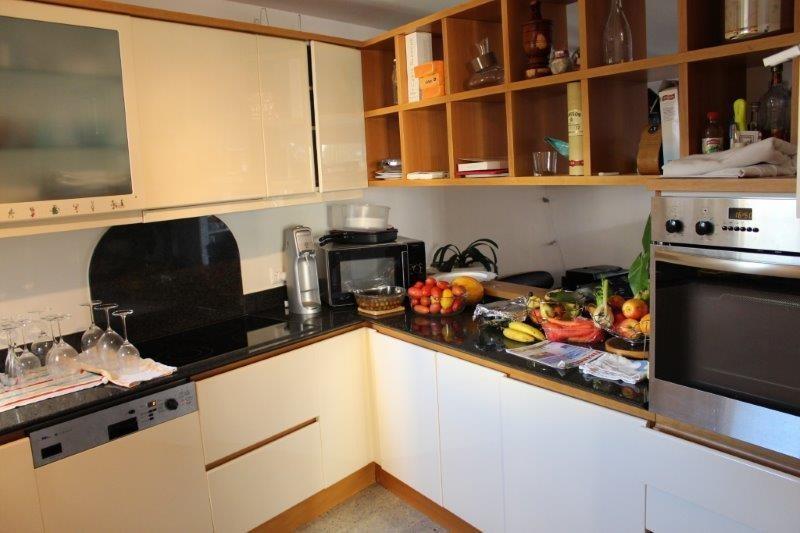 Wohnung kaufen Locarno 4180/2361-6
