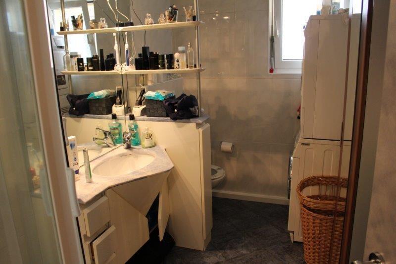 Wohnung kaufen Locarno 4180/2361-7