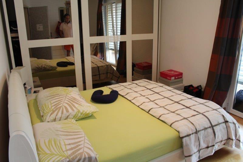 Wohnung kaufen Locarno 4180/2361-8