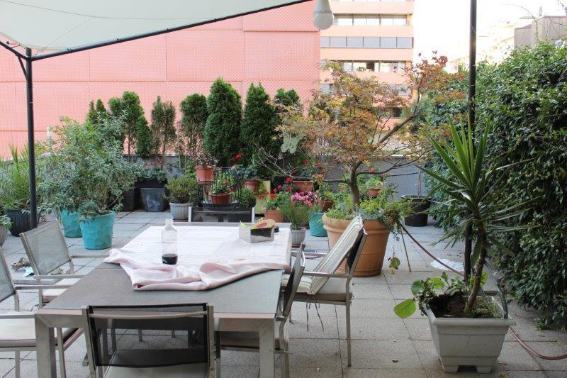 Wohnung kaufen Locarno 4180/2361-1
