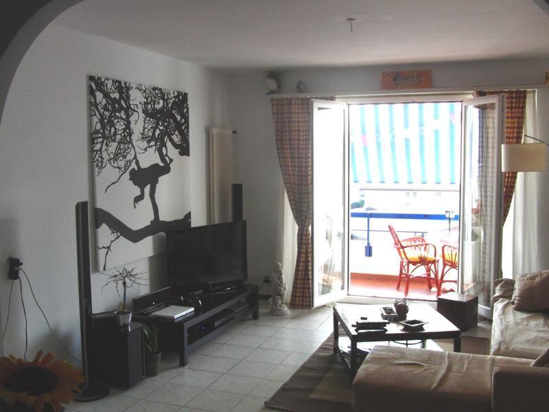Wohnung kaufen Locarno 4180/2371-2