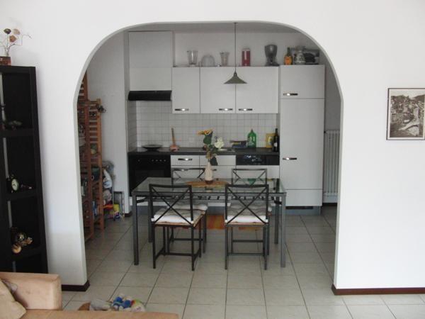 Wohnung kaufen Locarno 4180/2371-3