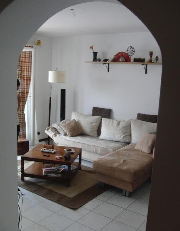 Wohnung kaufen Locarno 4180/2371-6