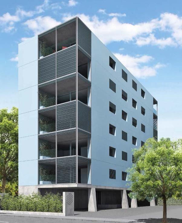 Wohnung kaufen Locarno 4180/2412-1