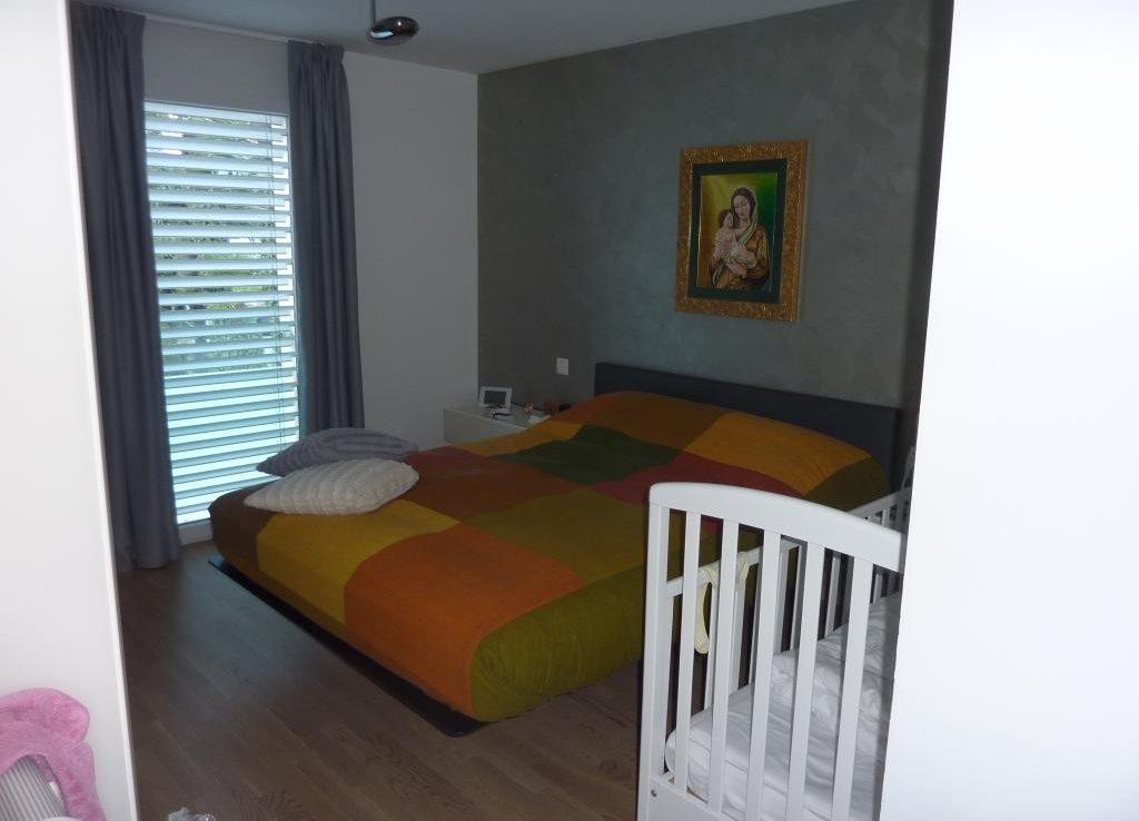 Wohnung kaufen Losone 4180/2323-2