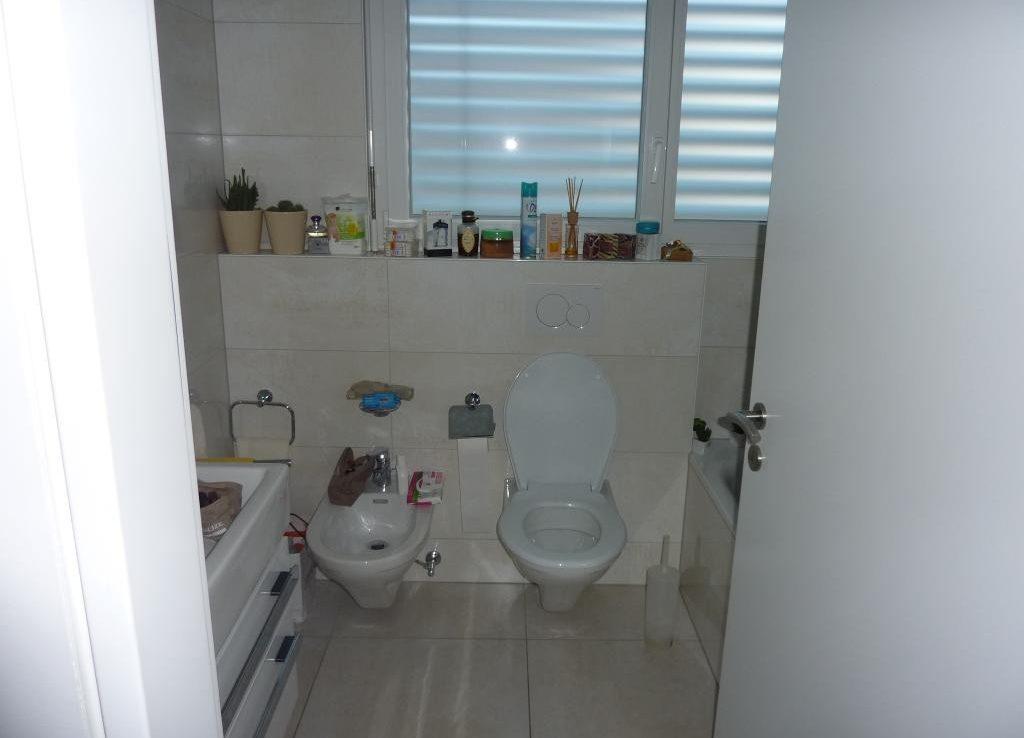 Wohnung kaufen Losone 4180/2323-3