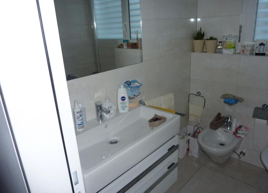 Wohnung kaufen Losone 4180/2323-4