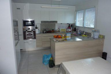 Wohnung kaufen Losone 4180/2323-1