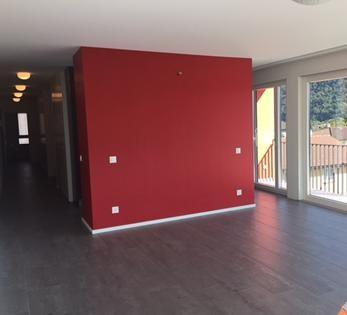 Wohnung kaufen Losone 4180/2358-2