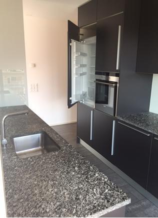 Wohnung kaufen Losone 4180/2358-3
