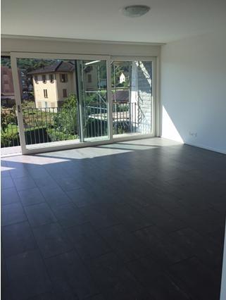 Wohnung kaufen Losone 4180/2358-4