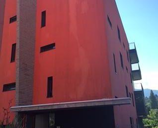 Wohnung kaufen Losone 4180/2358-1