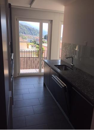 Wohnung kaufen Losone 4180/2358-5
