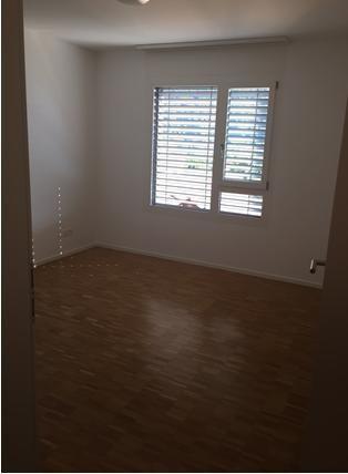 Wohnung kaufen Losone 4180/2358-6