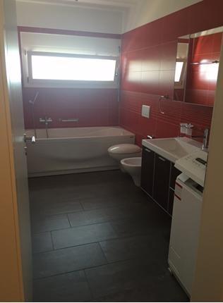 Wohnung kaufen Losone 4180/2358-7