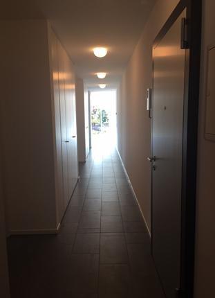 Wohnung kaufen Losone 4180/2358-8