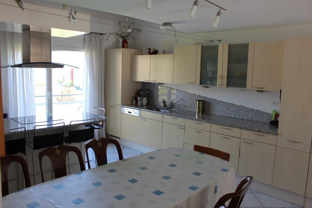 Wohnung kaufen Losone 4180/2389-2