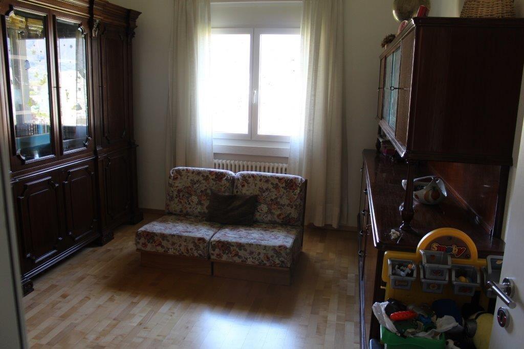 Wohnung kaufen Losone 4180/2389-7