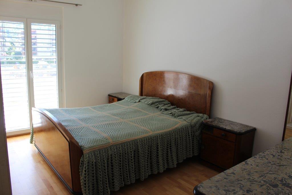 Wohnung kaufen Losone 4180/2389-8