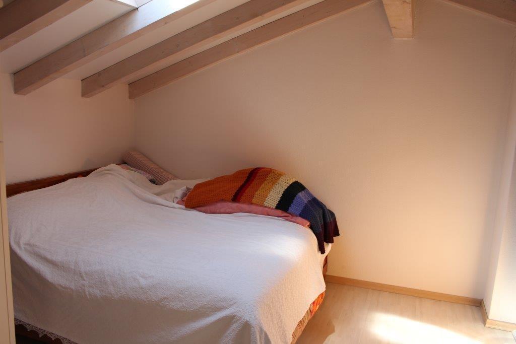 Wohnung kaufen Losone 4180/2389-9