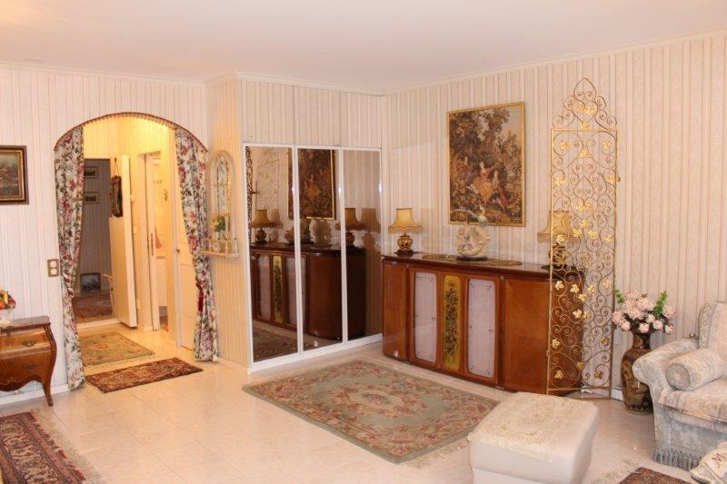 Wohnung kaufen Minusio 4180/2359-3