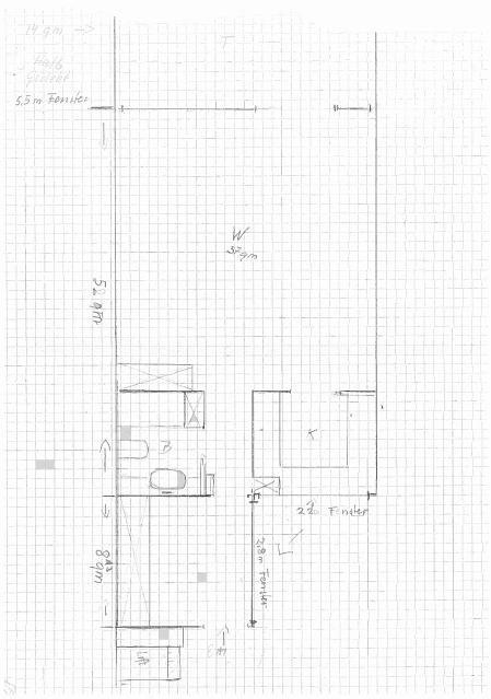 Wohnung kaufen Minusio 4180/2359-5