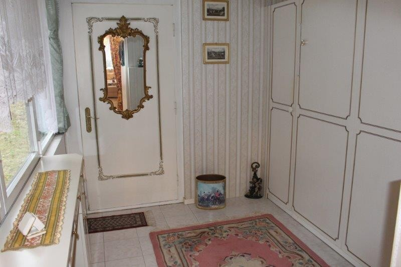 Wohnung kaufen Minusio 4180/2359-6