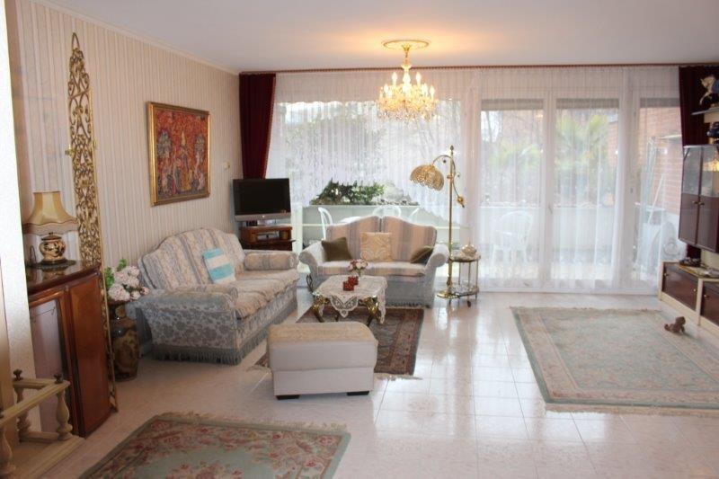 Wohnung kaufen Minusio 4180/2359-1