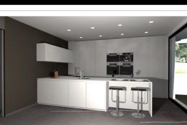 Wohnung kaufen Minusio 4180/2406-1