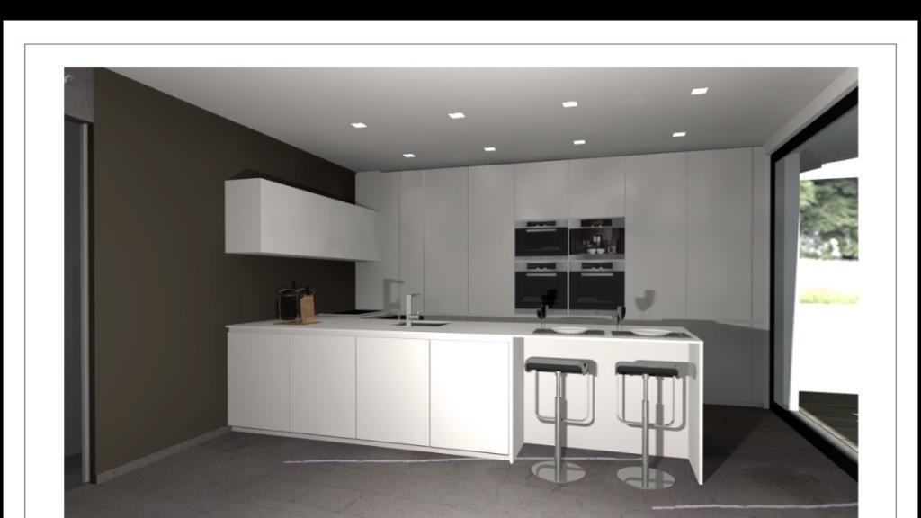 wohnung kaufen minusio immobilien minusio. Black Bedroom Furniture Sets. Home Design Ideas