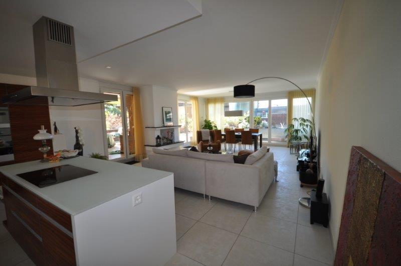 Wohnung kaufen Minusio 4180/2413-2
