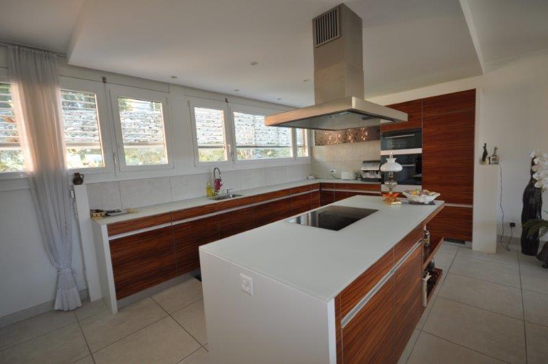 Wohnung kaufen Minusio 4180/2413-3
