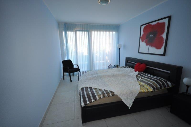 Wohnung kaufen Minusio 4180/2413-4