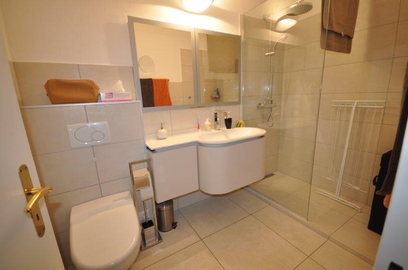 Wohnung kaufen Minusio 4180/2413-7