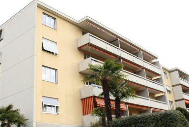 Wohnung kaufen Tenero 4180/2394-1