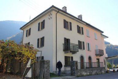 Haus kaufen Camedo 4180/2003-1