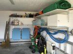 Garage-Magadino